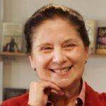 Maria Zaghi