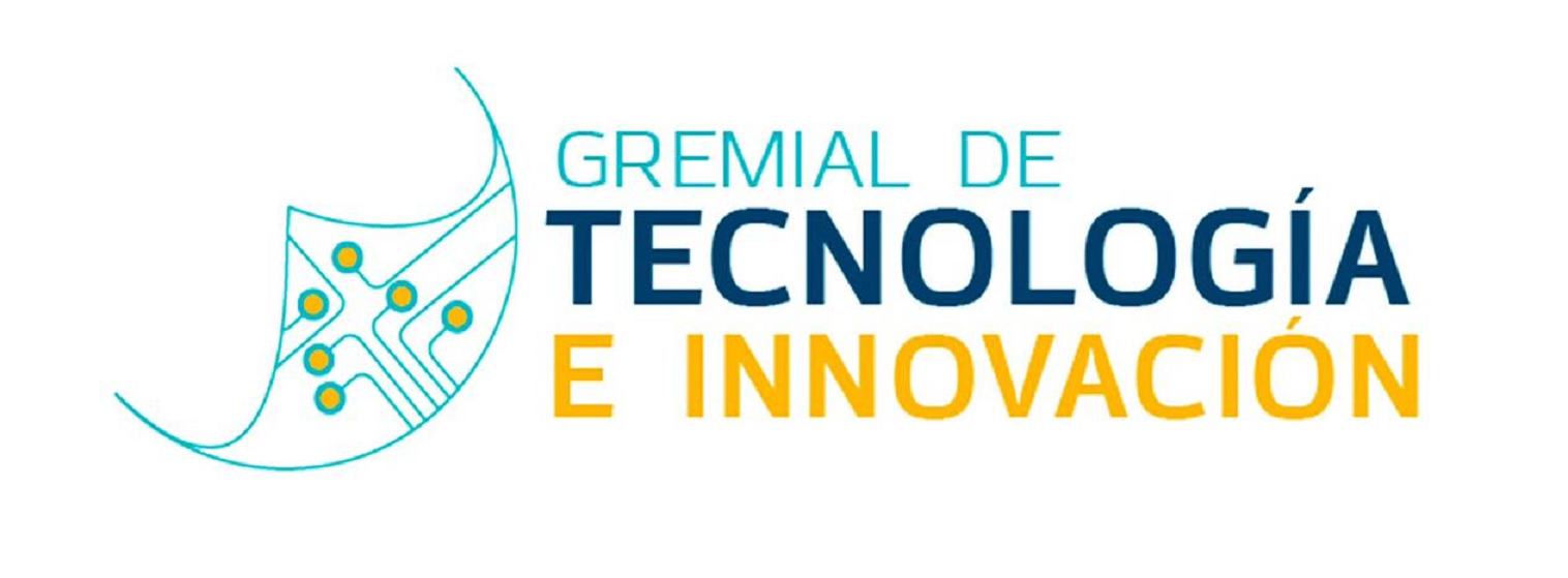 Gremial Tech and Innovation A