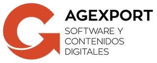 Logo Sofex