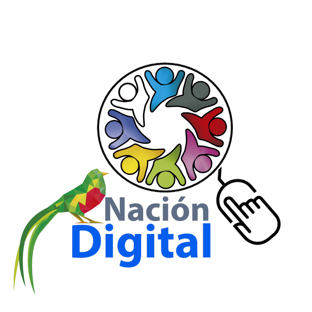 Logo Nacion Digital hd