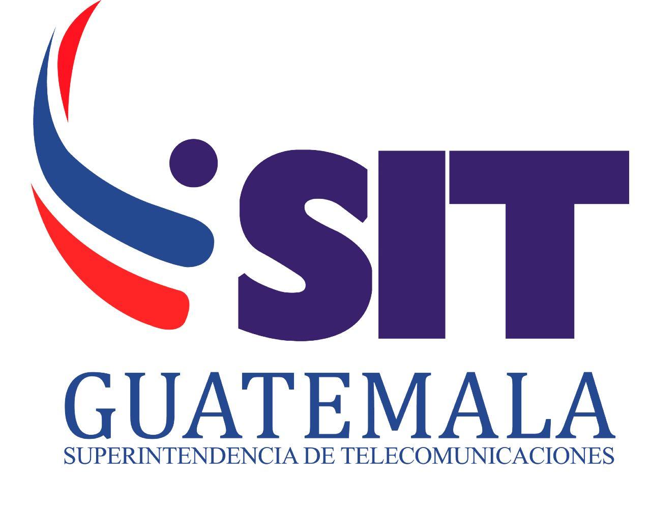 Logo SIT hd