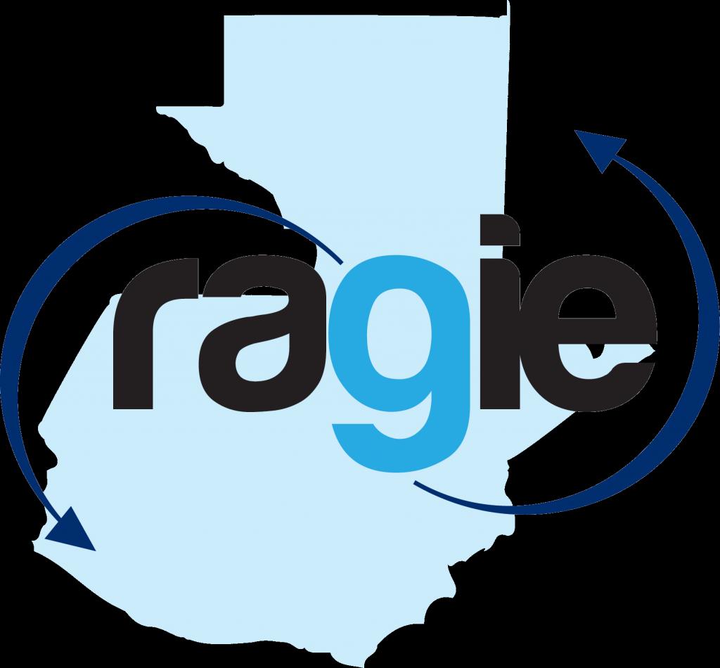 RAGIE_LOGO_transparente
