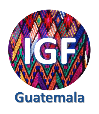 IGF Guatemala
