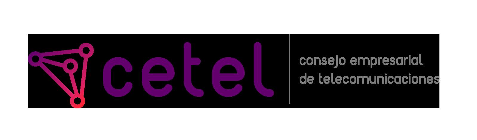 cetel