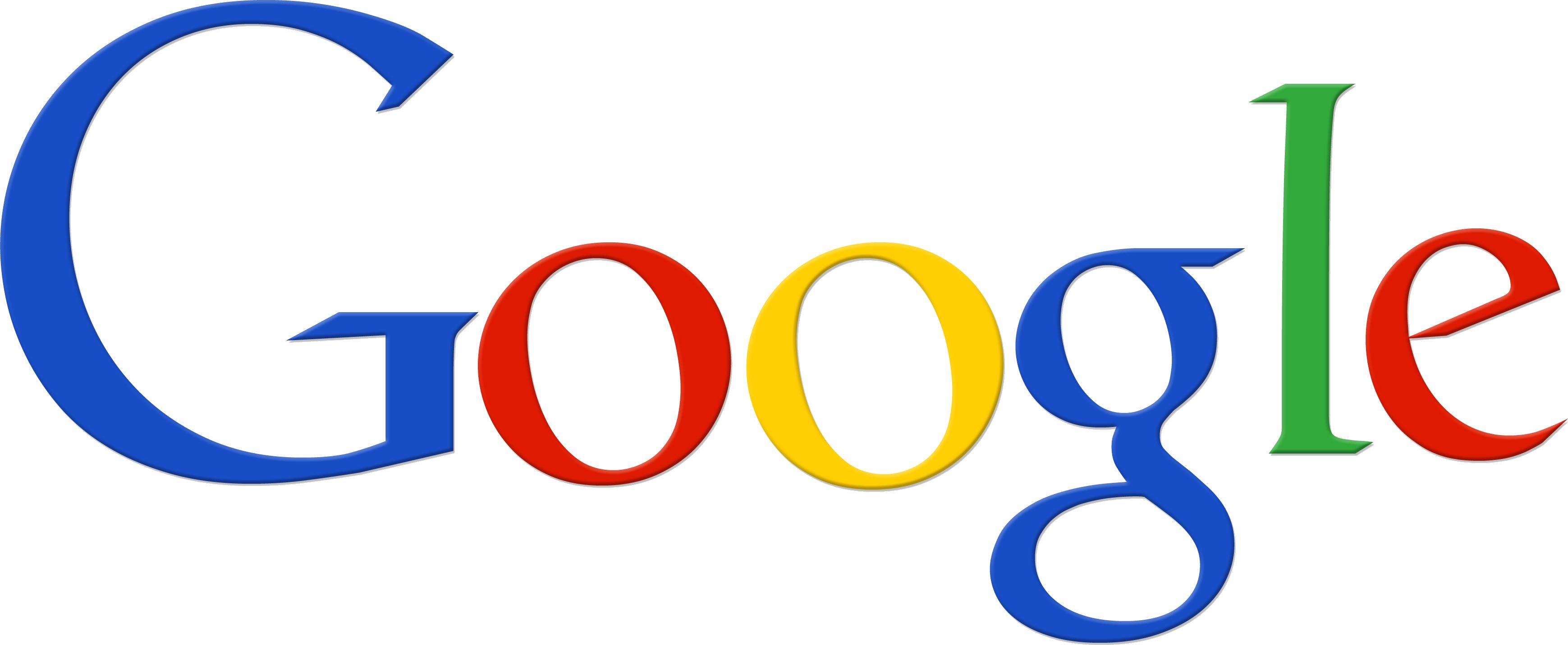 google_PNG19625